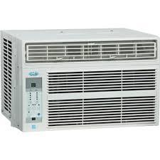 8000 Btu Window Air Conditioner Reviews Perfect Aire 8000 Btu Room Air Conditioner 4pac8000 Do It Best