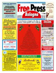 Maison Du Monde Bologna Navile free pres 152 by la tribuna srls issuu