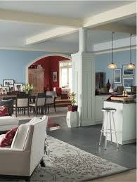 sherwin williams something blue sw 6800 paint colors for