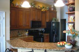 kitchen whalen after 1 custom cabinet refacing of naples