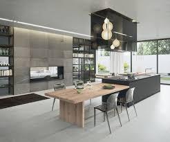 küche italienisch moderne kuche design italienisch edgetags info