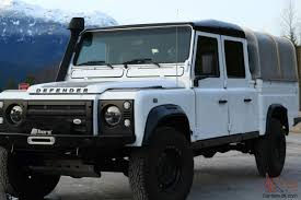 old land rover defender land rover defender pictures posters news and videos on your