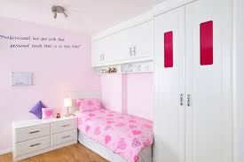 fitted bedroom furniture for kids video and photos
