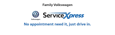 volkswagen group logo family volkswagen volkswagen dealership in bakersfield ca