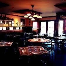 louies port washington open table best restaurants in port washington opentable