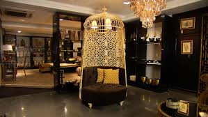 The Top 10 Home Must by Home Decor Photos On Home Decor Ndtv Com