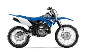 motocross bikes yamaha 2012 yamaha tt r125le reviews comparisons specs motocross