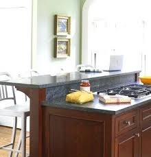kitchen island with stove top kitchen island with stove top fitbooster me