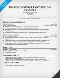 Coach Resume Example by Coach Resume Example Resume Examples