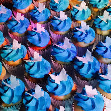 Cinderella Cupcakes Cakes The Party Room For Kids