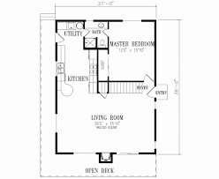 house plans with mother in law apartment with kitchen mother in law floor plans inspirational beautiful house plans with
