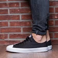 men sneakers shoes converse u2013 price in the store shop