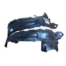 lexus lx 570 oem parts list manufacturers of lexus lx 570 body kit buy lexus lx 570 body