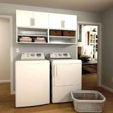wall mounted cabinets for laundry room cabinet for laundry room laundry room wall cabinet price