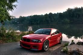 Bmw M3 1999 - bmw m3 e46 bmw auto cars