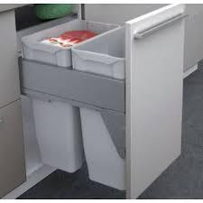 caisson pour cuisine poubelle pour caisson meuble de cuisine bas tout pour une cuisine