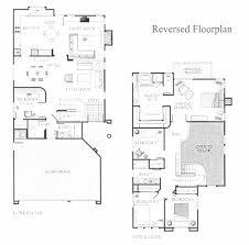 bathroom floor plans small small bathroom plan remodel floor s with dimensions ravishing