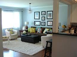 10 best my blue living room images on pinterest blue walls
