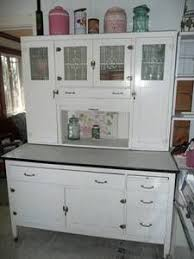 Vintage Cabinets For Sale by My Daughter Got A Hoosier And Now I Am Thinking I Should Look For