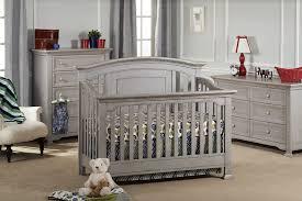 designer baby nursery furniture entrancing baby furniture sets