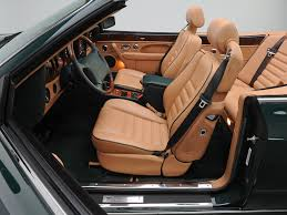 2009 bentley arnage interior 2000 bentley azure wallpaper 1600x1200 29117