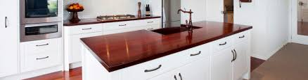 dining room bench with back kitchen countertops padded dining room bench fabric bench for