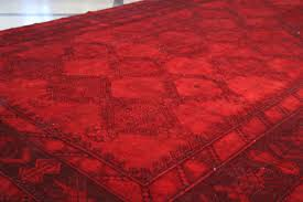 red carpet rugs rugs ideas