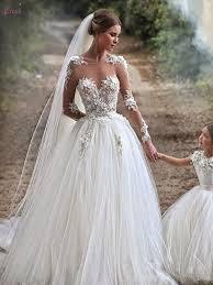 robe mariã e manche longue robe de mariée couleur avec manche meilleure source d