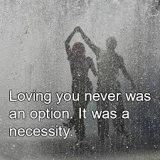 Romantic Memes - funny valentines memes love jokes romantic memes for girlfriend