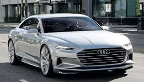 audi a9 e approved for production cleantechnica