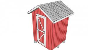 Free Woodworking Plans For Toy Barn by Shed Door Plans Myoutdoorplans Free Woodworking Plans And