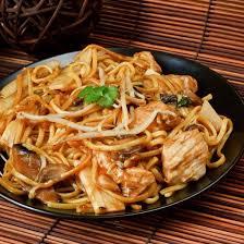 recette de cuisine asiatique les 25 meilleures idées de la catégorie chinois sur