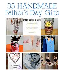 to be fathers day gifts tot school tuesday 35 handmade s day gifts see craft