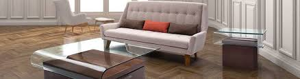 Modern Furniture Kitchener Waterloo Zuo Modern In Waterloo Kitchener And Cambridge Ontario