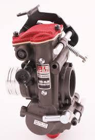 yoshimura tmr mjn carburetor 778 489 7000