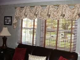 chic blinds and valance 3 budget blinds valance clips balloon