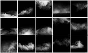 smoke u0026 fog brushes for photoshop uplift photoshop actions