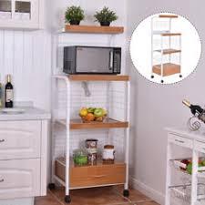 kitchen carts u0026 islands kmart