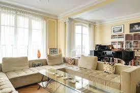 chambre de service lagence immobiliare la grandiare au service des propriactaires du