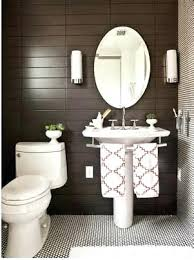 bathroom wall coverings ideas bathroom wall coverings ezpass club