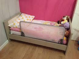 sponda letto bimbo cameretta bimbo lettino junior sponde mobile fasciatoio schardt