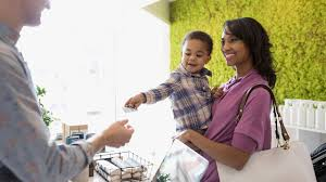 prepaid credit cards for kids id theft threatens kids 4 steps if your child is a victim