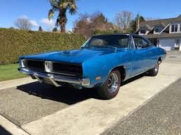 dodge charger for sale in indiana 1969 dodge charger for sale carsforsale com