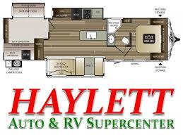 Keystone Cougar Fifth Wheel Floor Plans 2017 Keystone Cougar Xlite 34tsb Travel Trailer Coldwater Mi