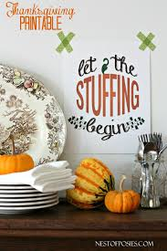 278 best thanksgiving images on fall happy