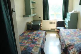 chambre universitaire université laval service des résidences residences québec