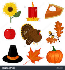 thanksgiving day clipart clipground