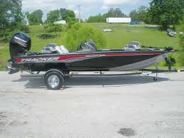 new u0026 used boat dealer nashville u0026 clarksville tn ranger boats