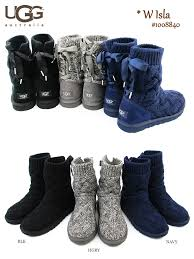 s isla ugg boot tigers brothers co ltd flisco rakuten global market