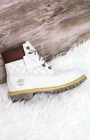 buy womens timberland boots australia timberland glastonbury six inch sneaker available at
